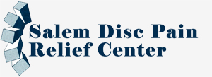 Salem Disc Pain Relief Center